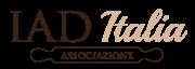 Logo IAD ITALIA