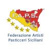 logo-faps