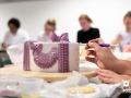 FOTO PE-44 cake design - giorno_1-3