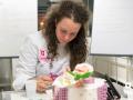FOTO PE-44 cake design - giorno_2-18